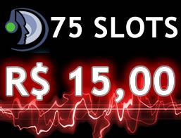 Contrate TS 70 Slots